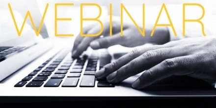 'Aboriginal & Torres Strait Islander Engagement in Vocational Education and Training (VET) and Employment Outcomes: Trends, Challenges and Strategies' Webinar - Wednesday 7 June, 2 pm AEST.
