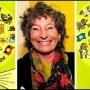 Maggie Brady The grog book