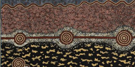 'Ground-breaking reform': Ombudsman lauds NSW's Aboriginal affairs strategy