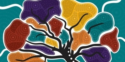Discussion around the implications of the 2020 National Indigenous Languages Report (NILR) for Aboriginal and Torres Strait Islander people, educators, policy-makers, policy implementers and policy evaluators.