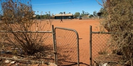 Newstart rate is 'killing Indigenous Australians': ANU researchers