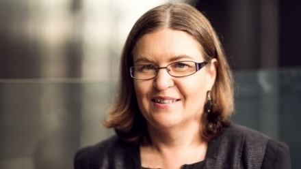 Prof Susan Page