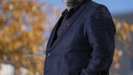 Professor Tony Dreise writes about Indigenous Affairs in this year's budget
