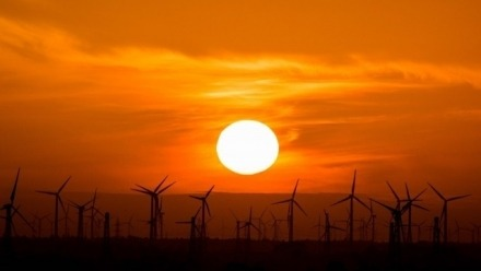 Why most Aboriginal people have little say over clean energy projects planned for their land
