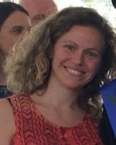 SimoneGeorg