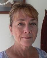 Dr Diane Smith